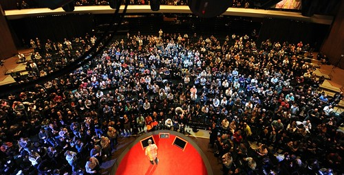 TED Stage-300_1280