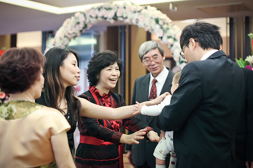 PCYC_Wedding_683