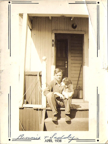 BenLaddyApril1938