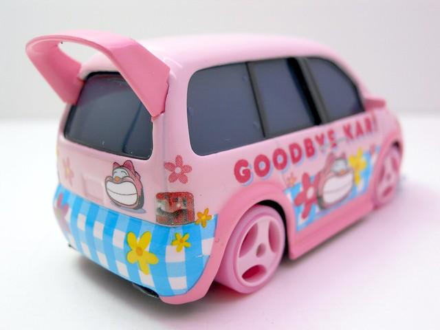 disney cars toon bye bye kar (6)