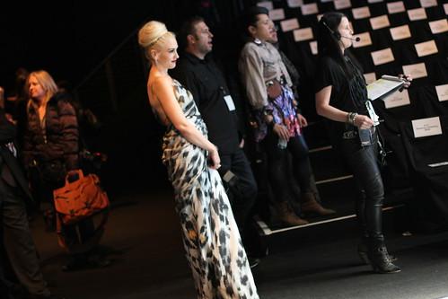 L.A.M.B. Fall 2011 Backstage (37)