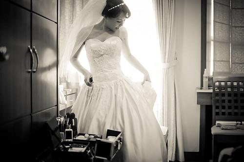 PCYC_Wedding_040