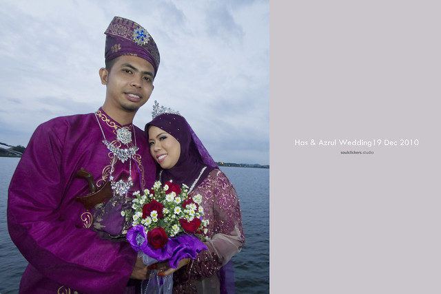 has azrul wedding 0154