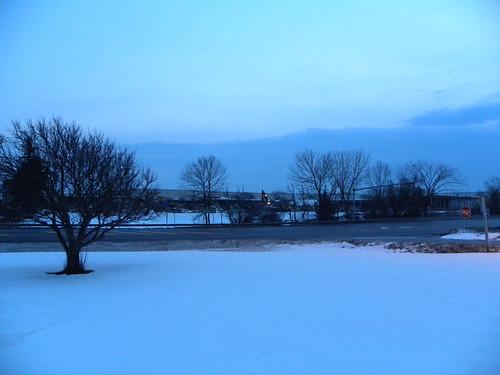 2011-02-17 007