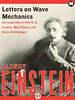 Letters on Wave Mechanics by Albert Einstein
