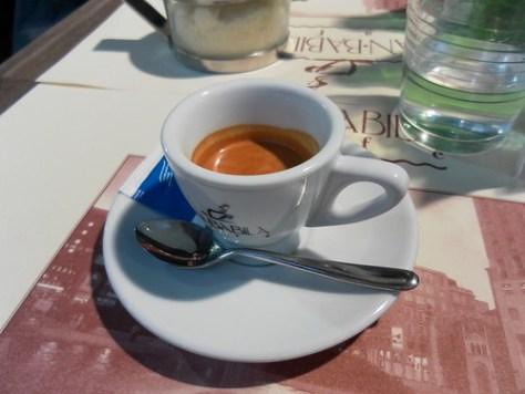 IJG in Milan