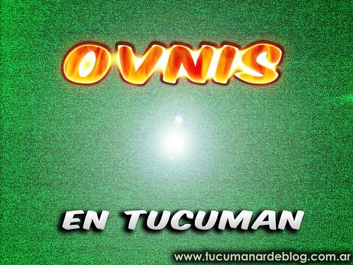 ufoTucumn