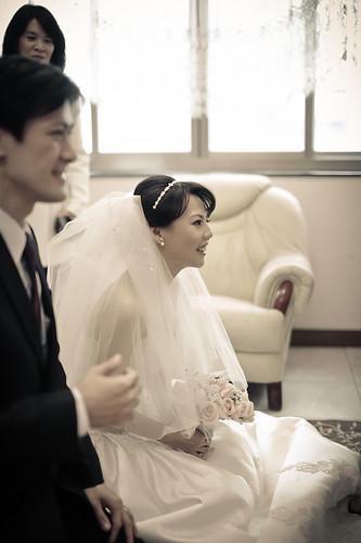 PCYC_Wedding_093