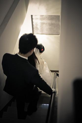 YCMH_Wedding_090