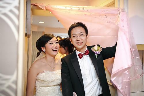 KWWJ_Wedding_153