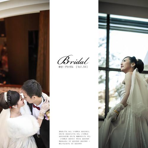 KWWJ_Wedding_000_017