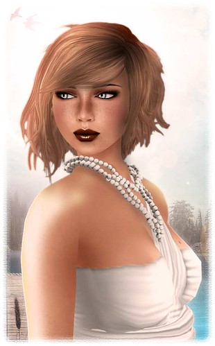 Alice Skin