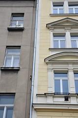 Žižkov (Praha 3), čp. 375, Havlíčkovo náměstí 8