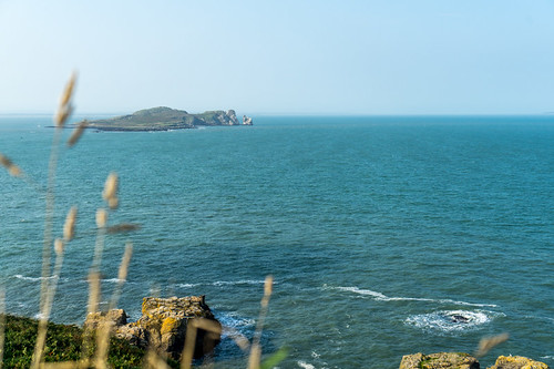 Howth