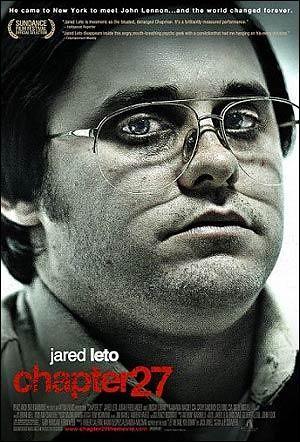 El_asesinato_de_John_Lennon_Chapter_27-270212975-large
