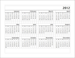 reference_2012_calendar