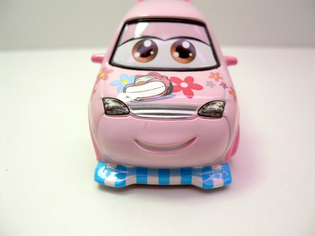 disney cars toon bye bye kar (3)