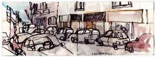 linienstr, berlin 120311