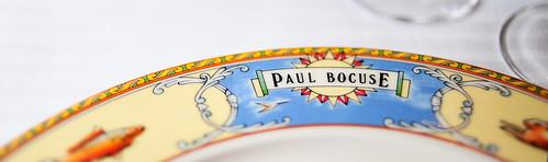 00 Paul Bocuse Banner 1-1