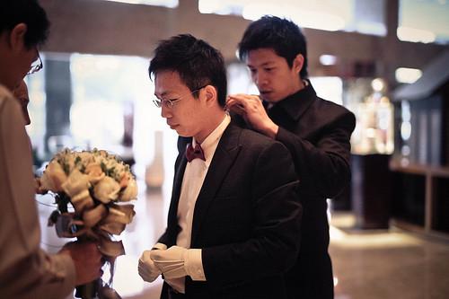 KWWJ_Wedding_041
