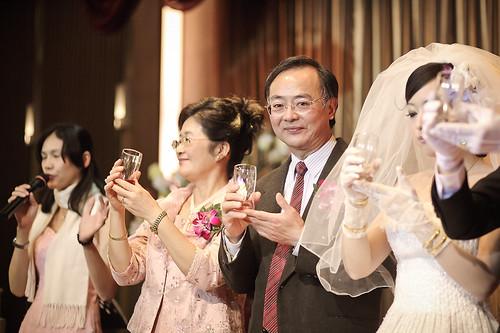 KWWJ_Wedding_323
