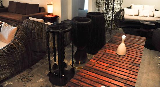 5566384363_c942afedb8_z Twentieth  -  Los Angeles, CA California Los Angeles  Los Angeles Fueniture Design Cool Art
