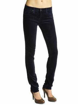 skinny-cord-pants-navy