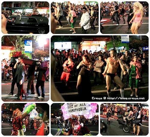 【2010.02.28】2010雪梨同性戀遊行12.jpg