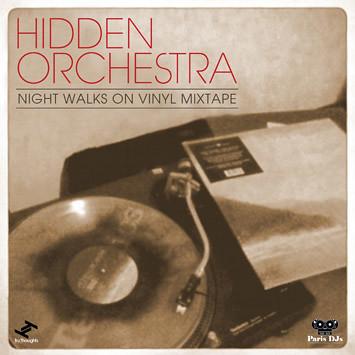 Hidden Orchestra