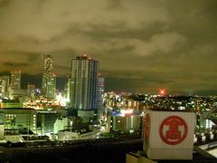 20070820:夏は危険!東京・横浜訪問記02