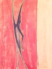 [ T ] Rabindranath Tagore - Figure
