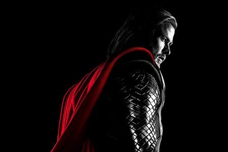 Thor-Movie-Poster-Teaser