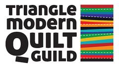 TriangleModernQuiltGuild