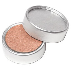 Stila-Kitten-Eyeshadow