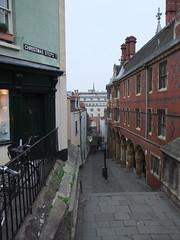 Bristol (176)