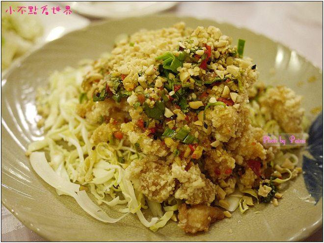 龍潭客家莊 (16).JPG