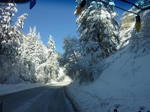 Sundance drive 5