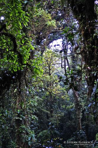 KLR 650 Trip Costa Rica 31