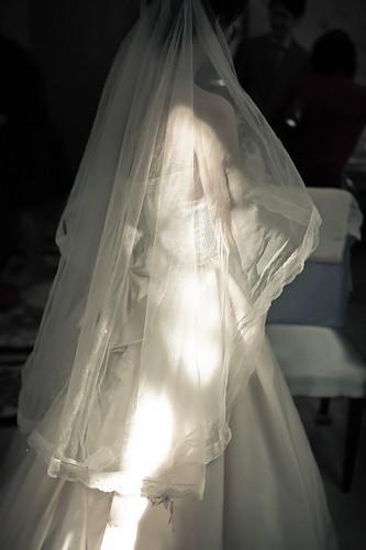 YCMH_Wedding_238