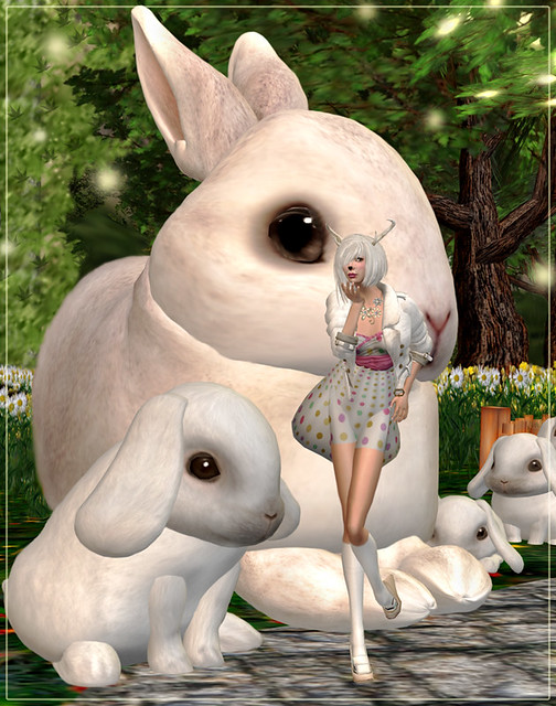 jasmine b 52 weeks of colour 21 white 280311