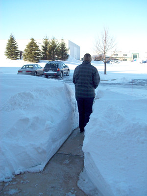 20110202_snow_day4