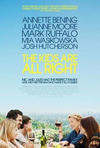 the-kids-are-all-right-poster-tf.org-free-2010