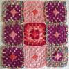 Crochet a Rainbow 1 P2250179