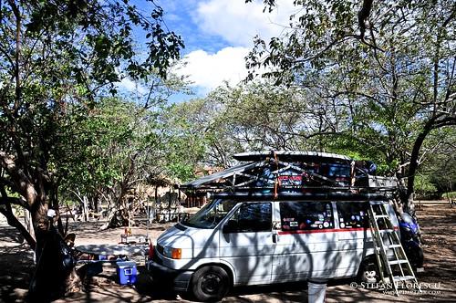 KLR 650 Trip Nicaragua 2 (2)