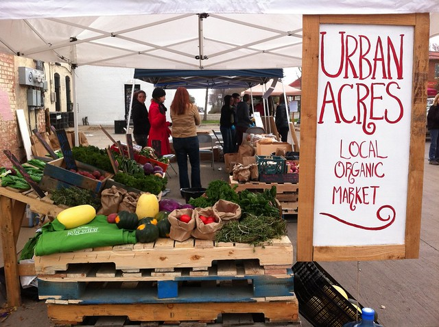 market-produce2