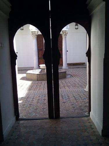 Tangeri 2011