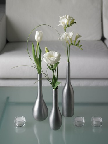 Floral Bud Vases Small But Mighty Room Accents Flower Factor