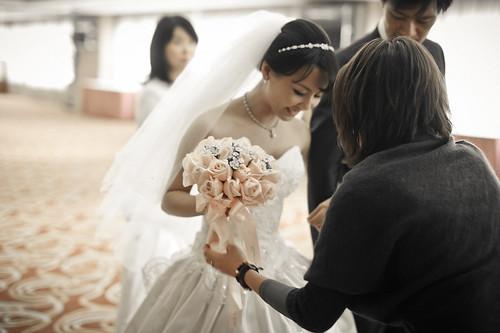 PCYC_Wedding_273