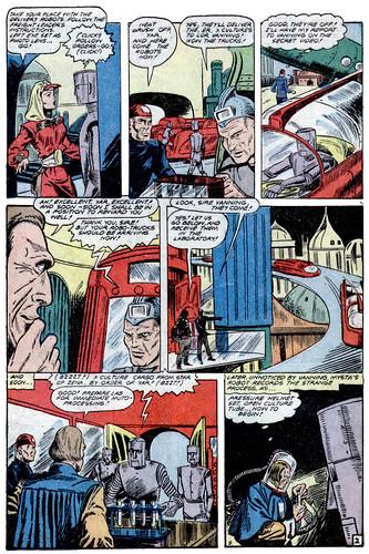 Planet Comics 57 - Mysta (Nov 1948) 01