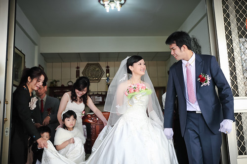 JJJJ_WED_Collection_139